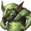 avatar goblin4
